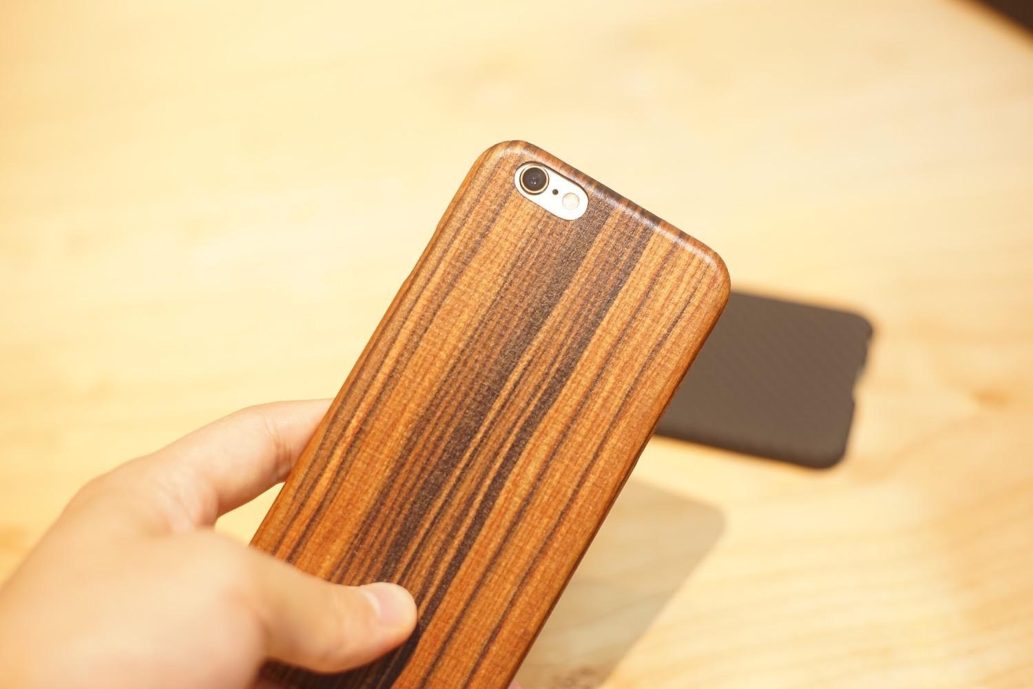 Pitaka iphone6 case15