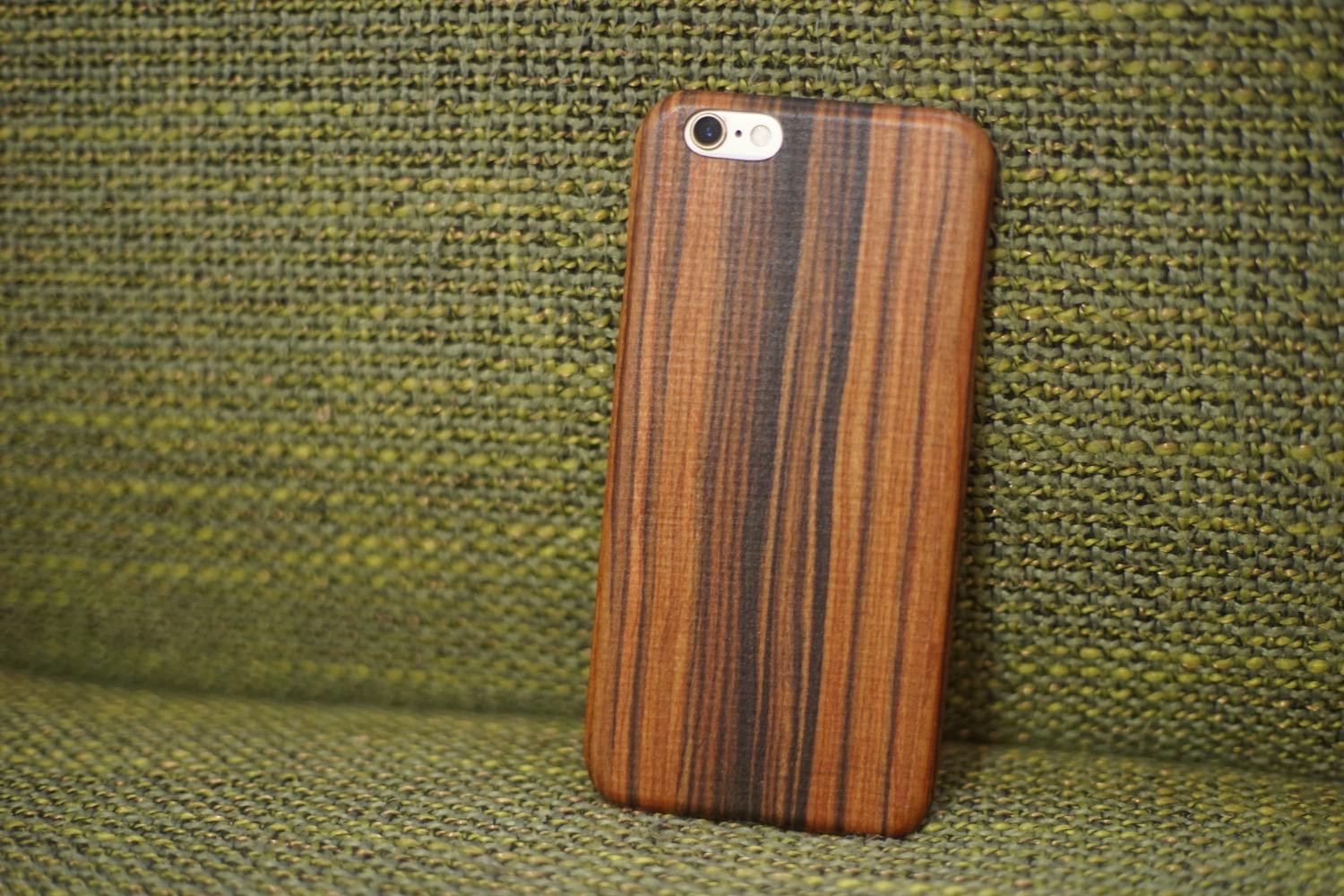 Pitaka iphone6 case17