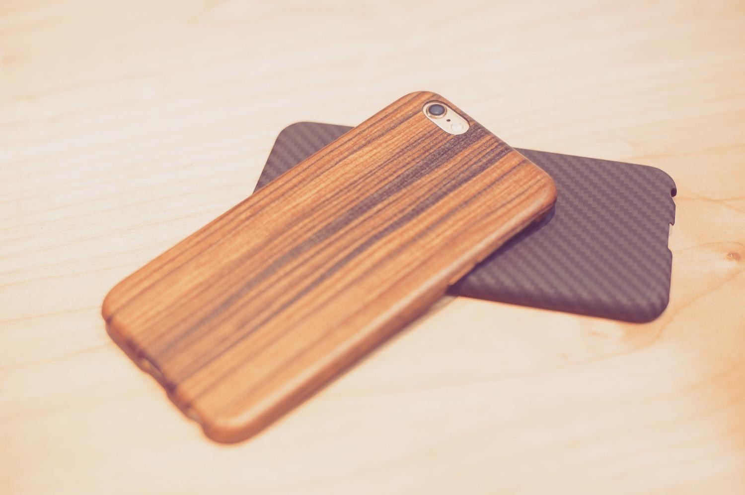 Pitaka iphone6 case19