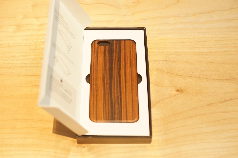 Pitaka iphone6 case2