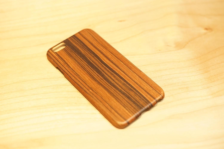 Pitaka iphone6 case4