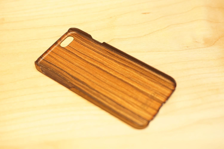Pitaka iphone6 case5