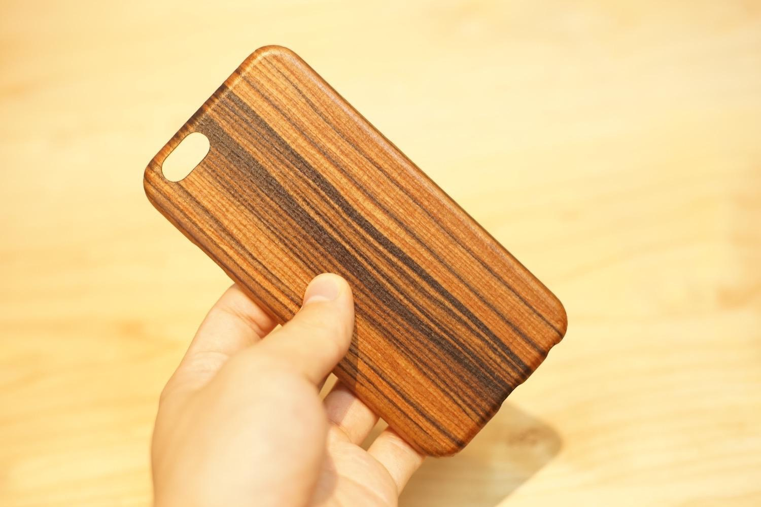 Pitaka iphone6 case6