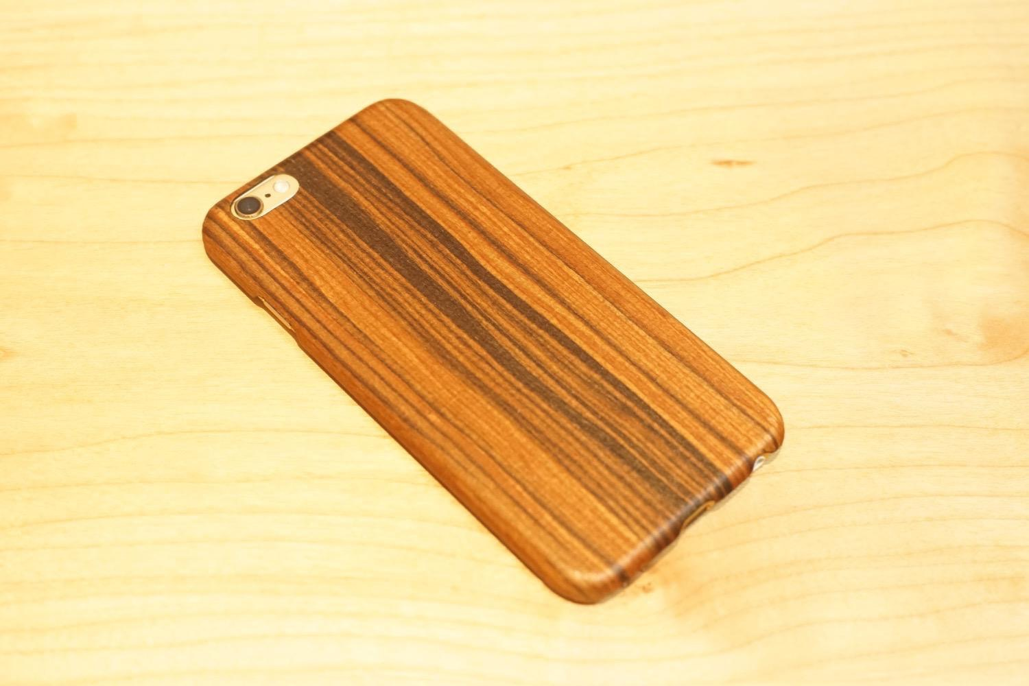 Pitaka iphone6 case8