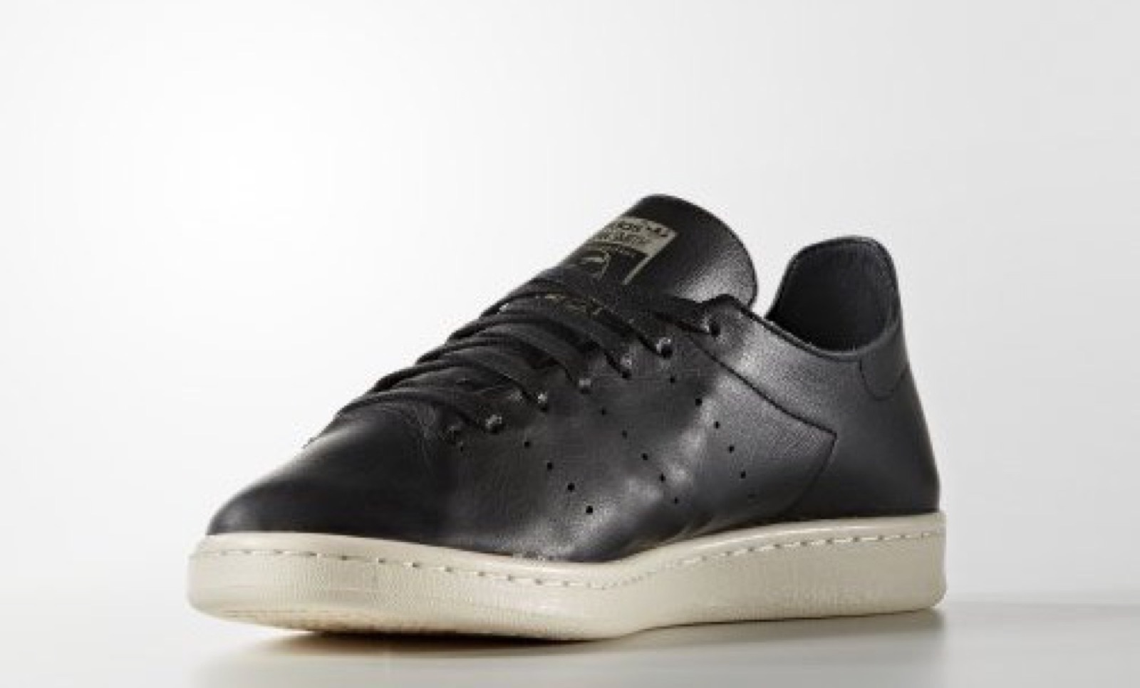 Adidas Stan Smith LEATHER SOCK PACK 5