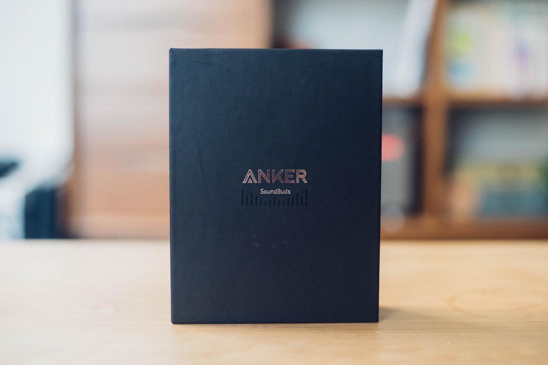 Anker SoundBuds Sport NB10 2