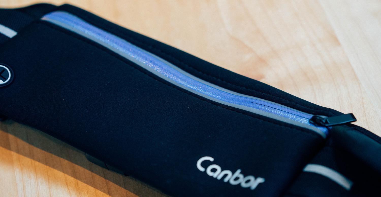 Canbor 5