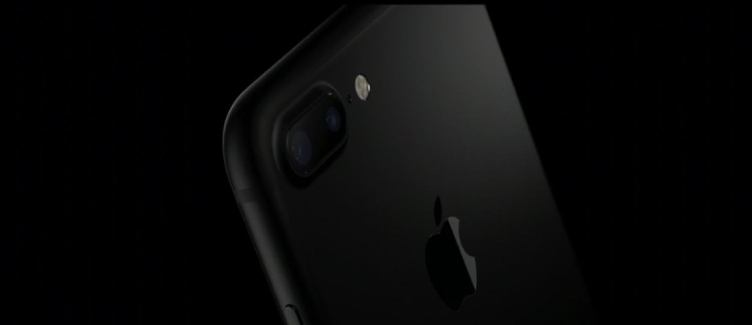 Iphone7 plus about 13