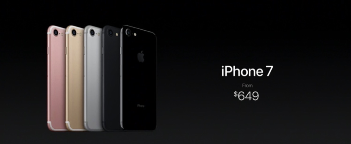 Iphone7 plus about 39