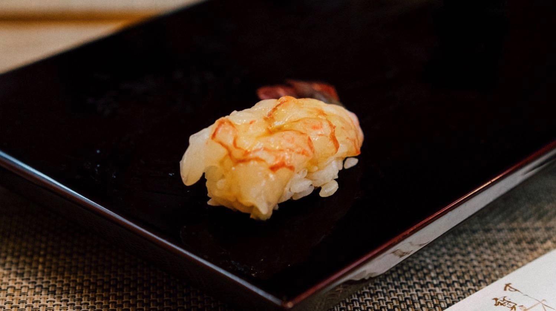 Ishinomaki 1 11