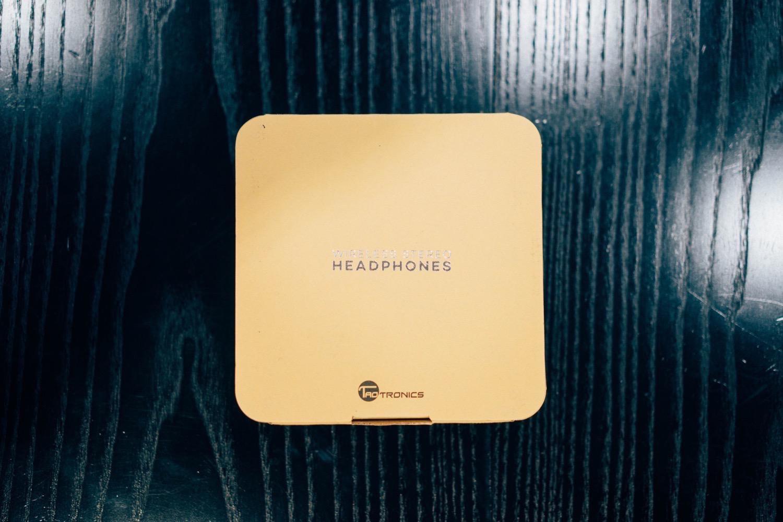 TaoTronics Bluetooth 4 1 3