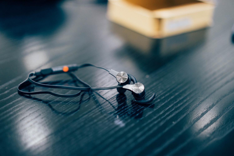 TaoTronics Bluetooth 4 1 5
