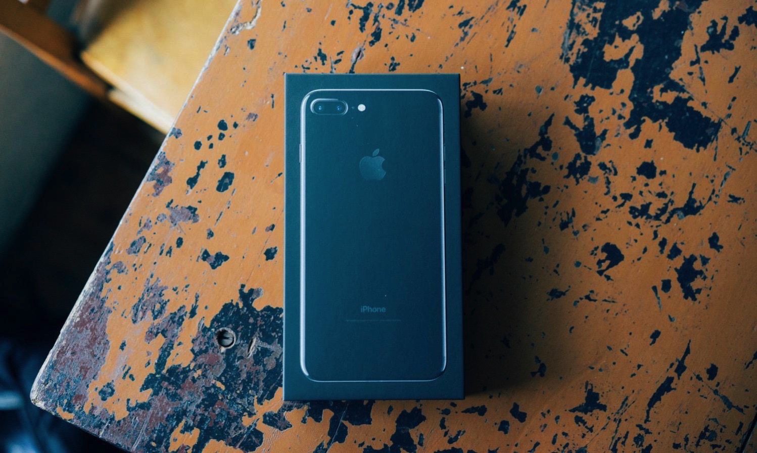 Iphone7 plus review 25