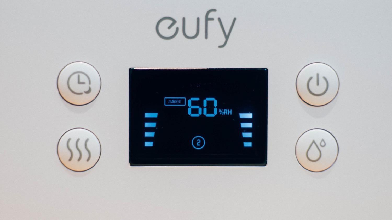 Eufy Humos Air 7