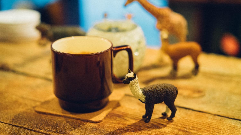 Naico cafe 5
