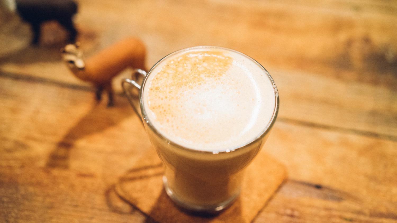 Naico cafe 6