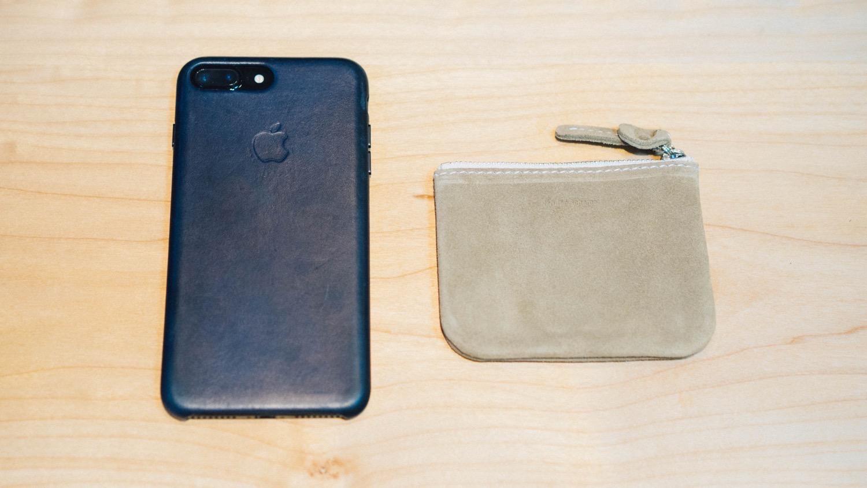 Pocket s 1