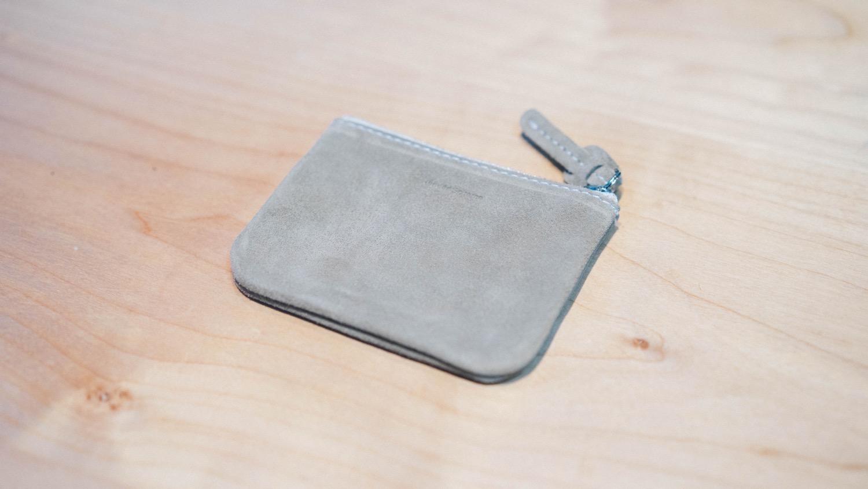 Pocket s 13