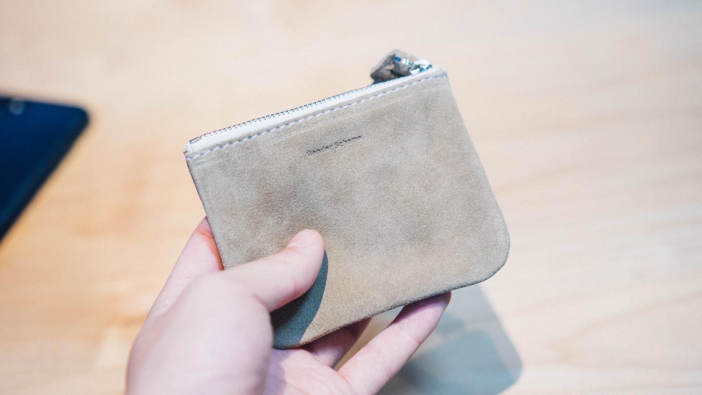 Pocket s 3