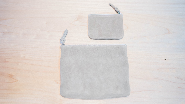 Pocket s 4