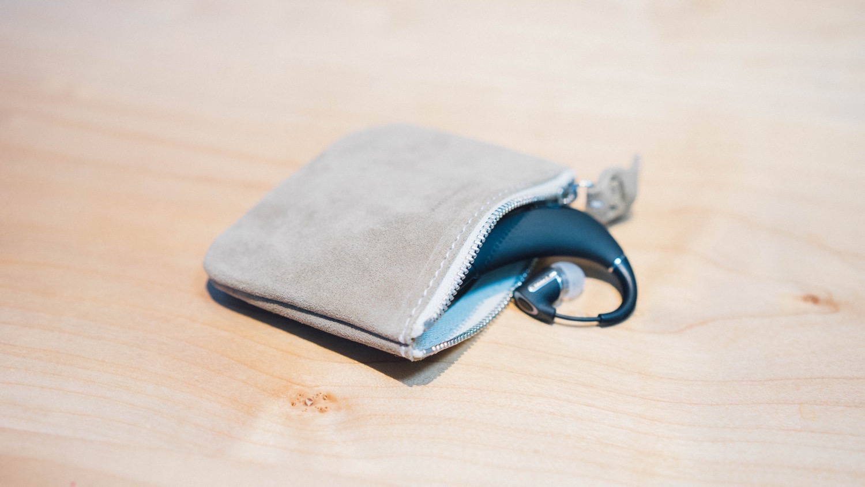 Pocket s 6