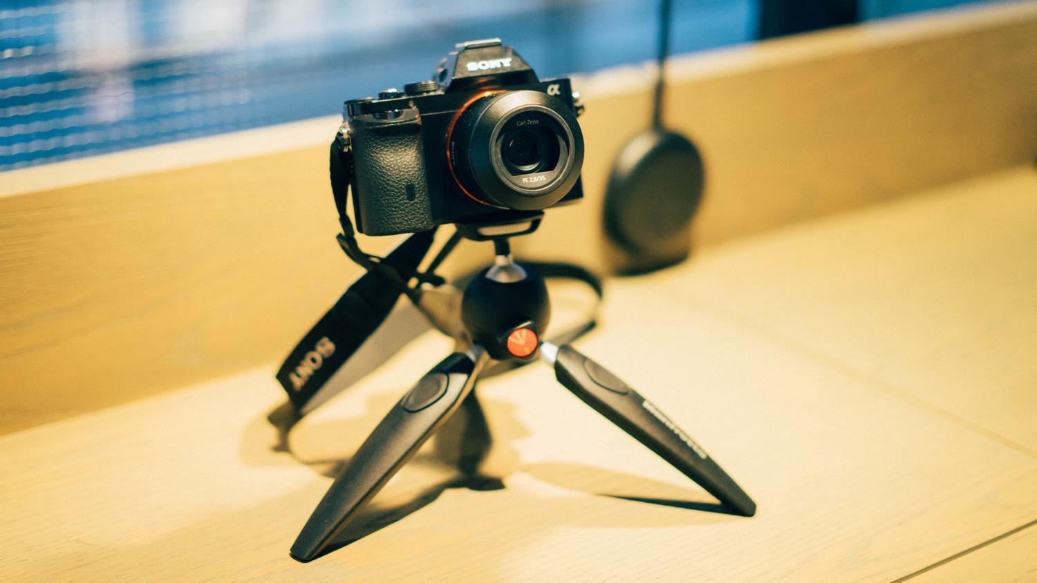Manfrotto 2