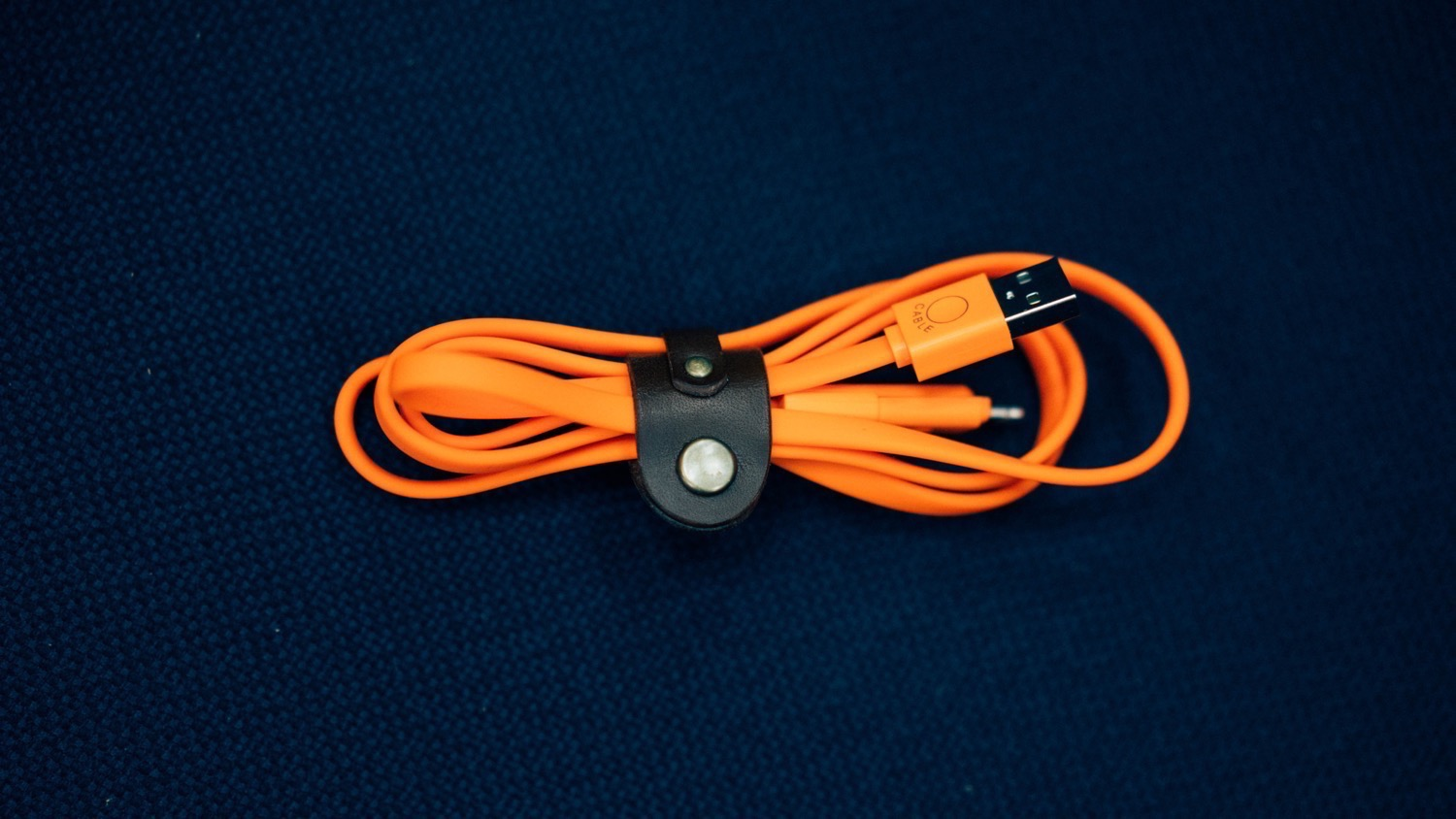 Woocon lightning microusb cable 17