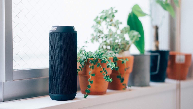 Taotronics 360 speaker 13
