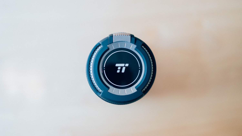 Taotronics 360 speaker 7