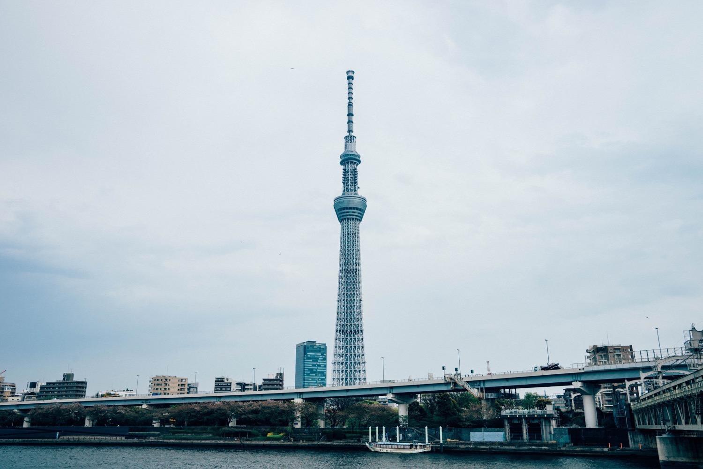 Btp photowalk asakusa 11