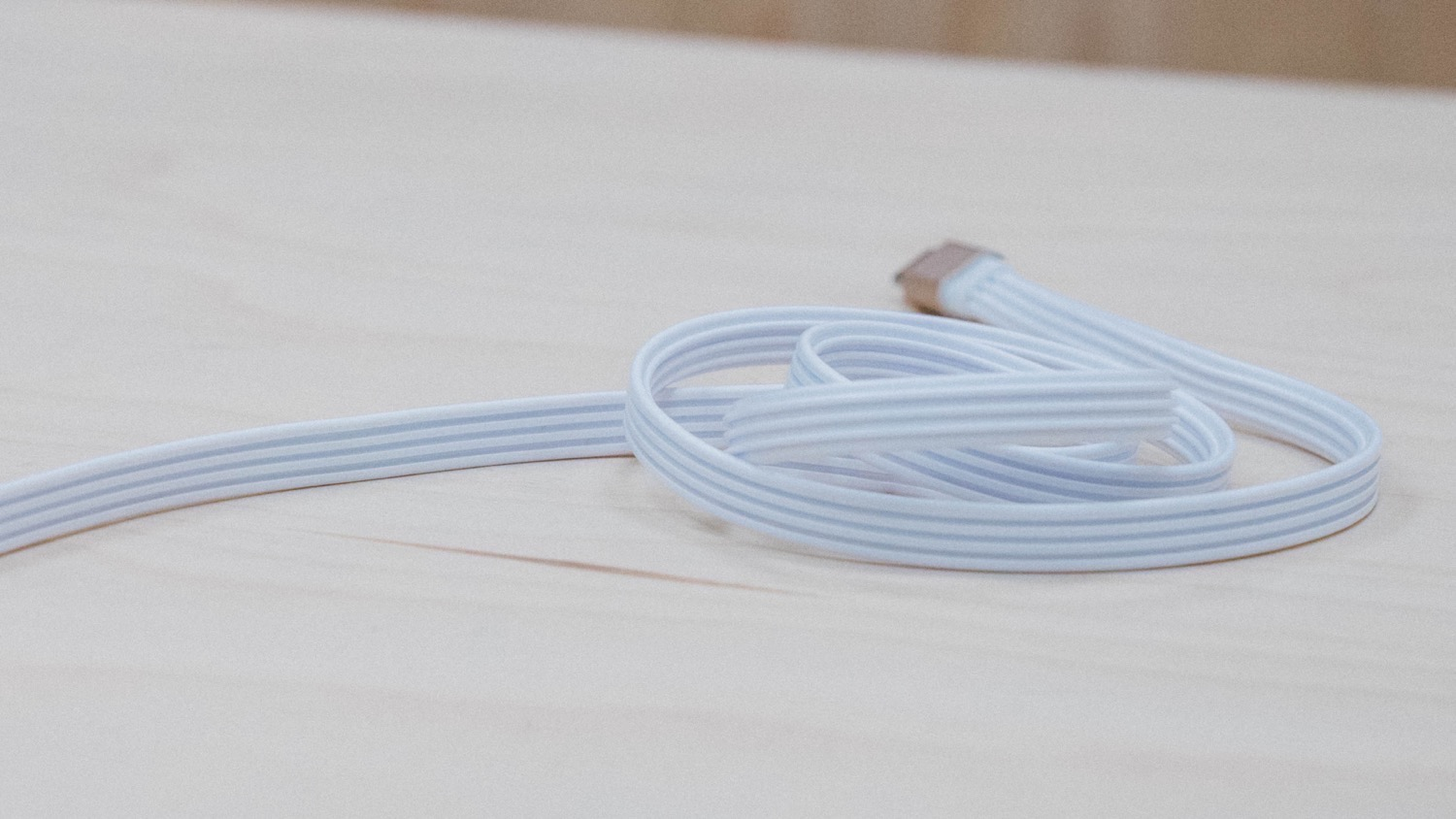 Cabe type c cable 4