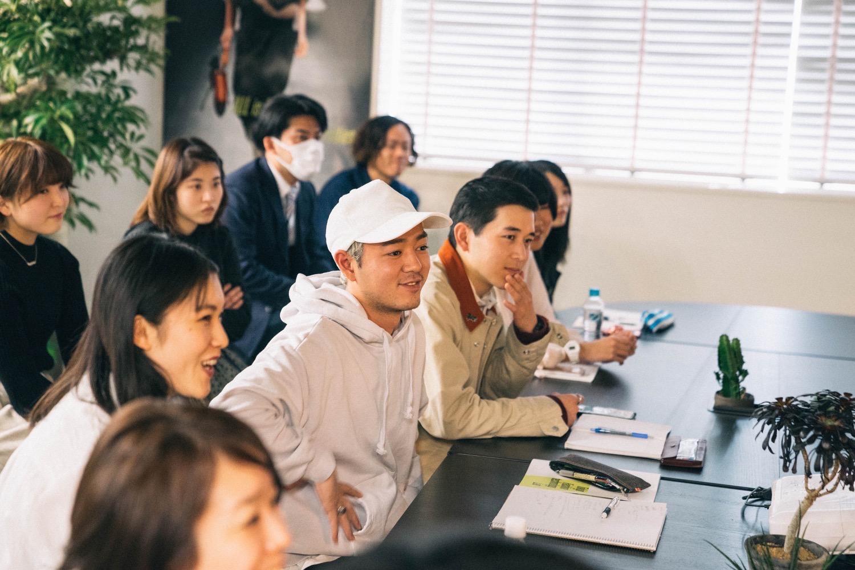 Tokyo fashion technology lab 41