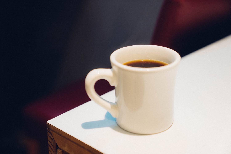 Cafest 1