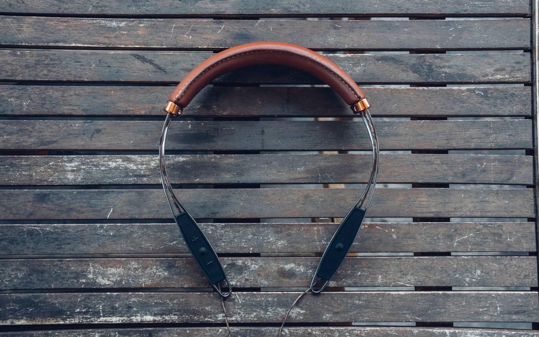 Klipsch x12 neckband 10