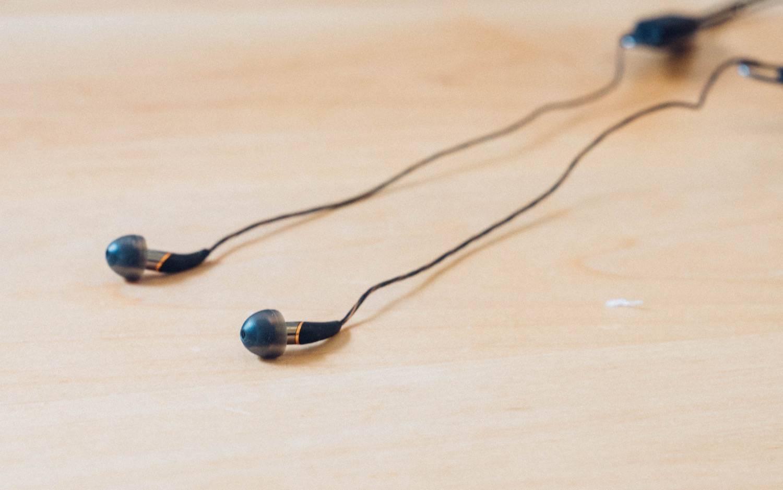 Klipsch x12 neckband 5