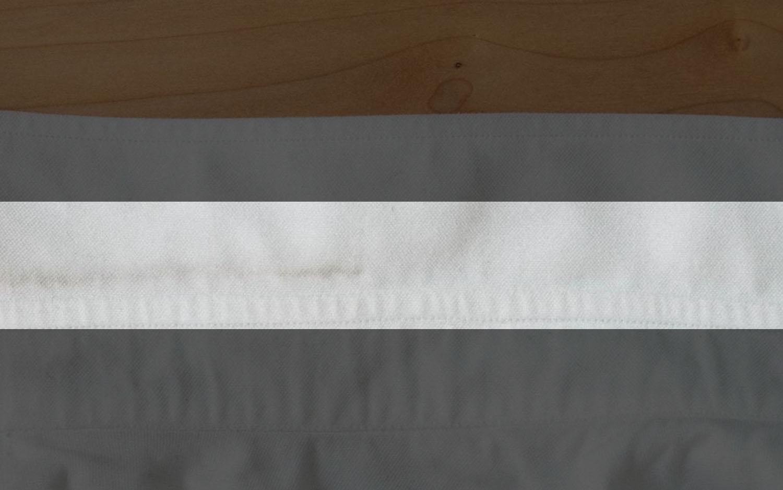 Sharp Ultrasonic washer 16 2