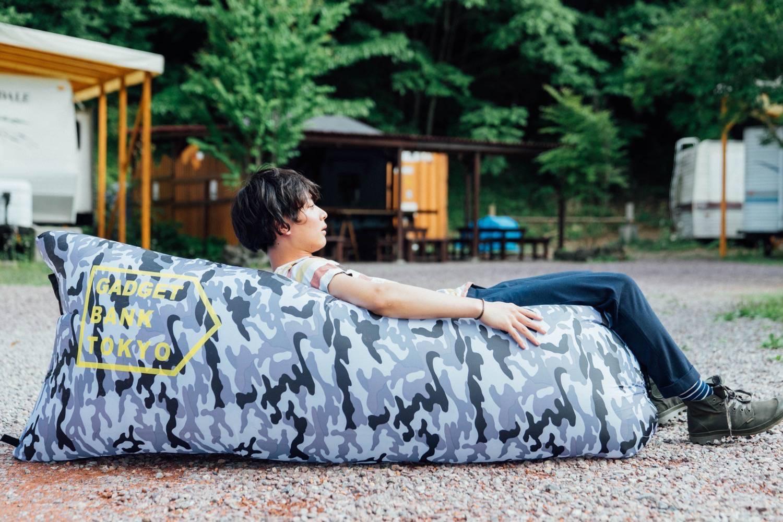 Air sofa 11