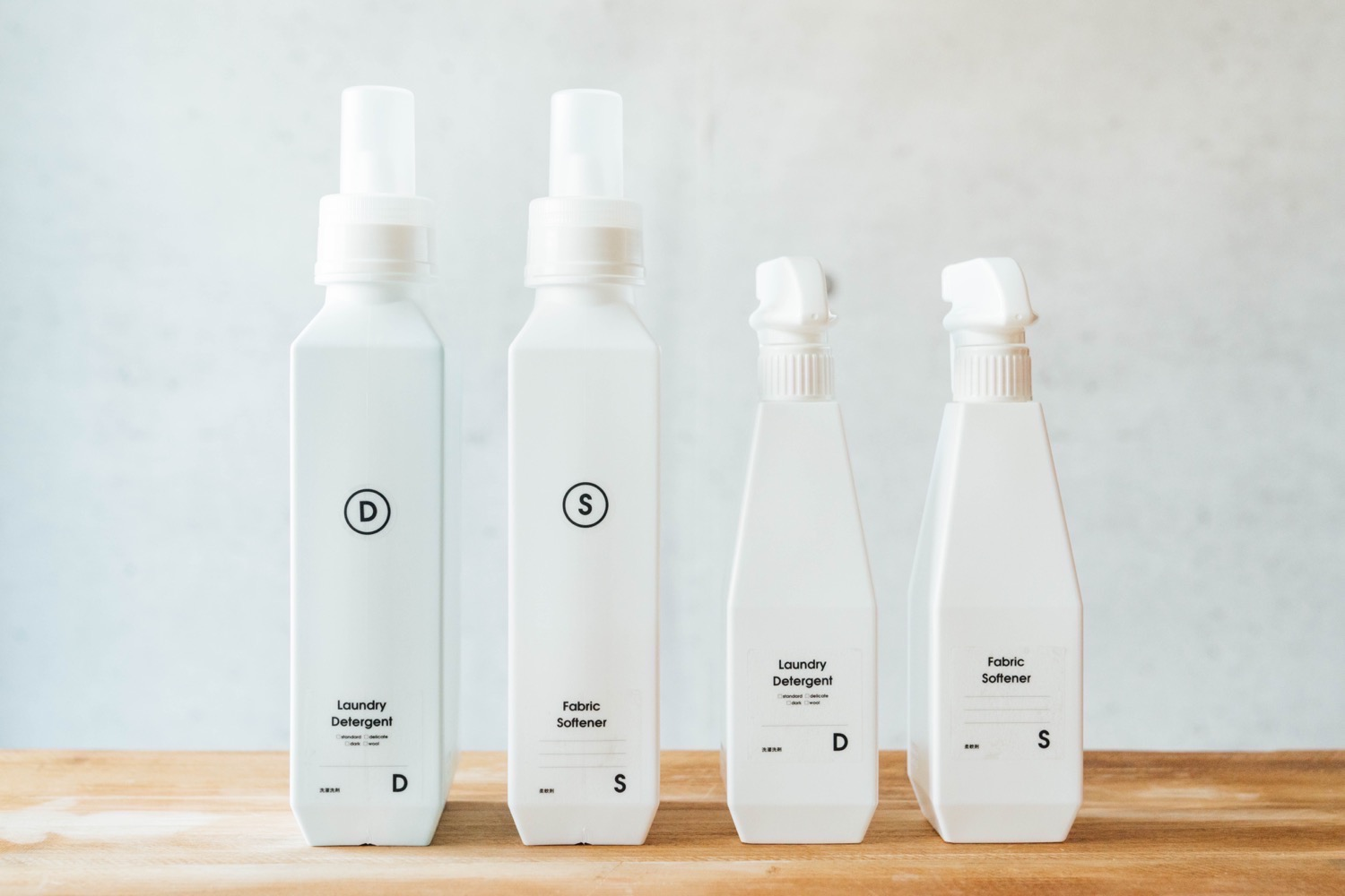 B2c laundry bottle 10