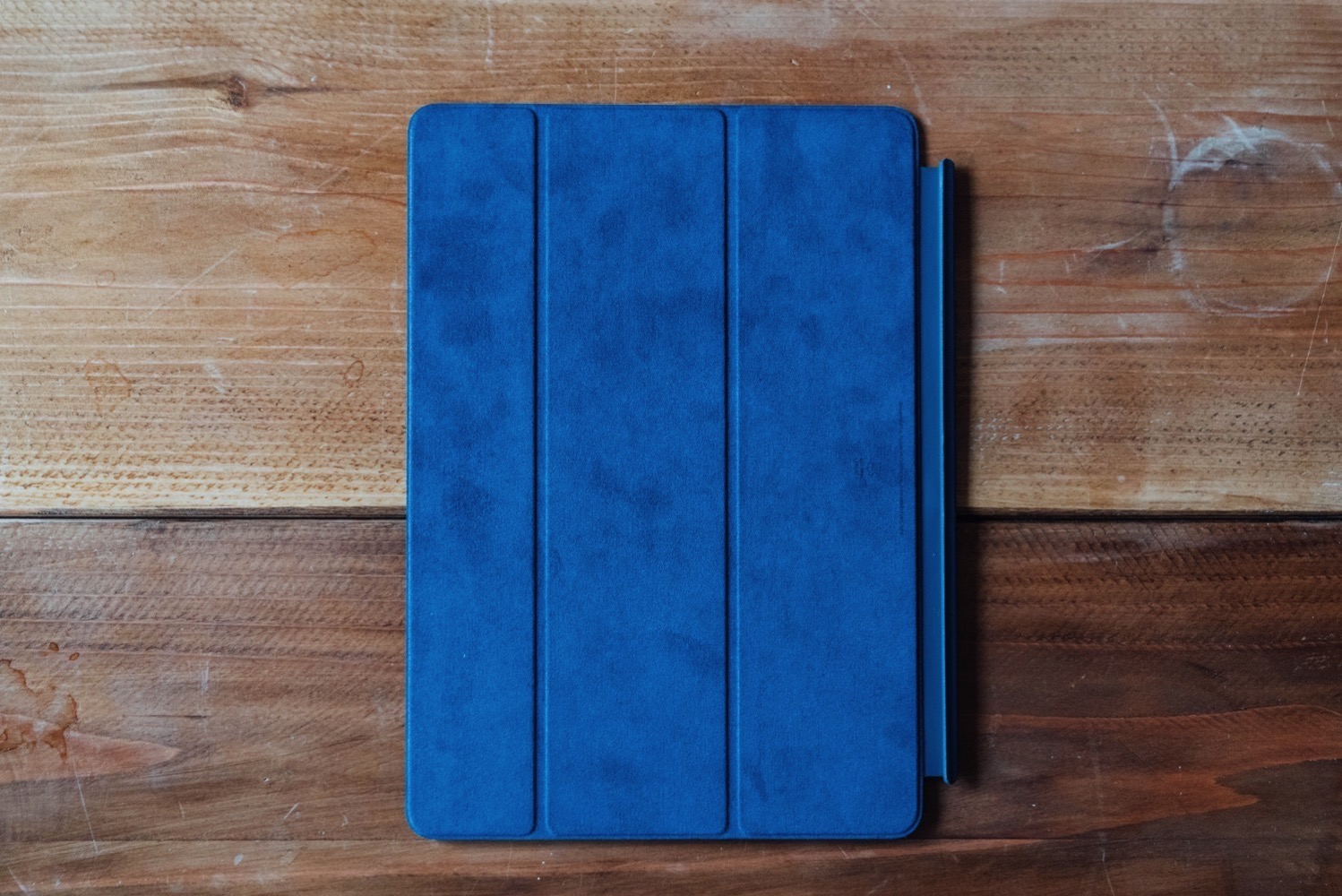 Ipad pro 10 5 leather smart cover 4