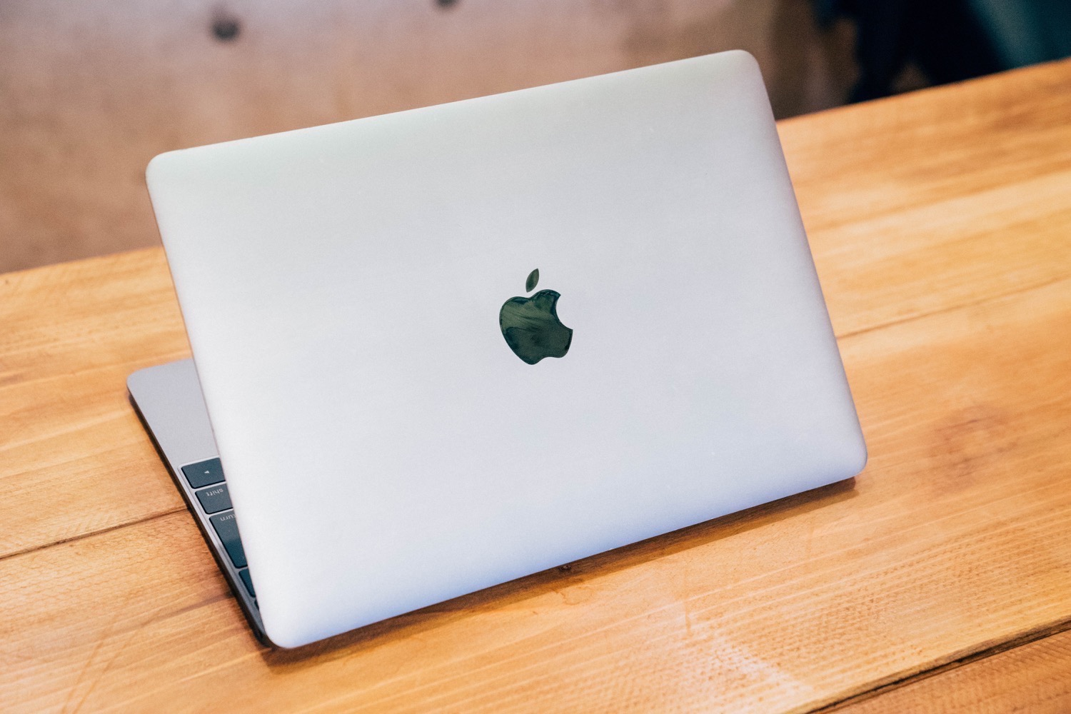 Macbook customize 8