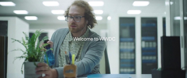 Wwdc2017 opening movie 10