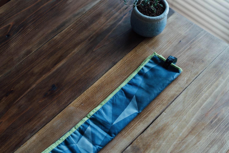 Acteon sport towel 5