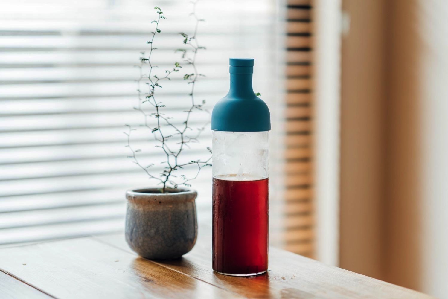 Bluebottle coldbrew 19