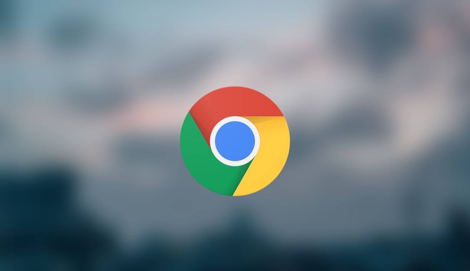 Googlechrome 2