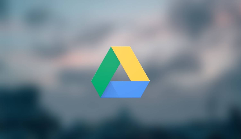 Googledrive 2