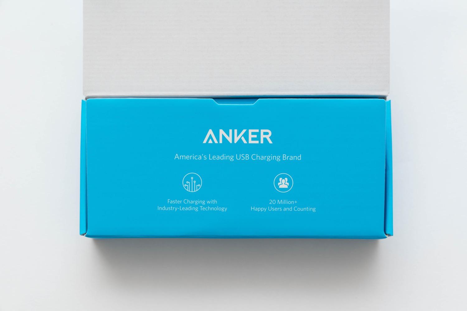 Anker fusion 5000 2