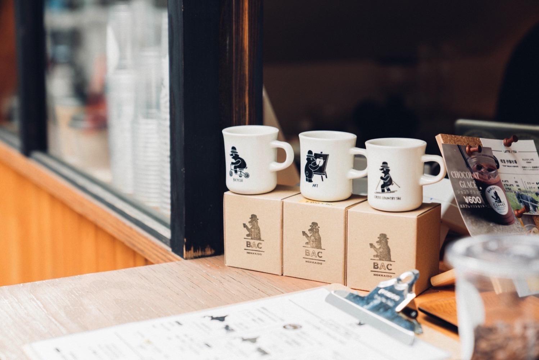 Baristart coffee sapporo 6