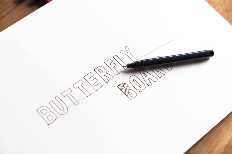 Butterfly board2 17