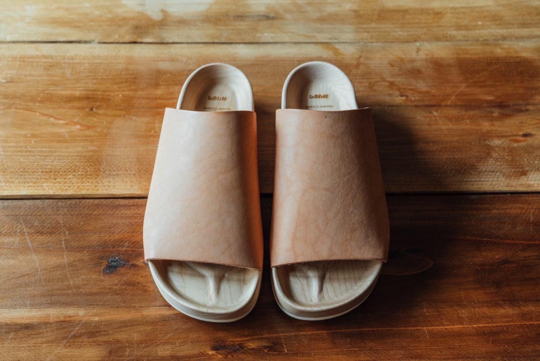 Hender scheme sandals 12