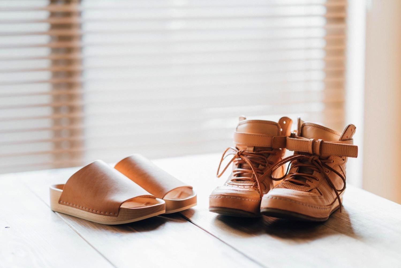 Hender scheme sandals 19